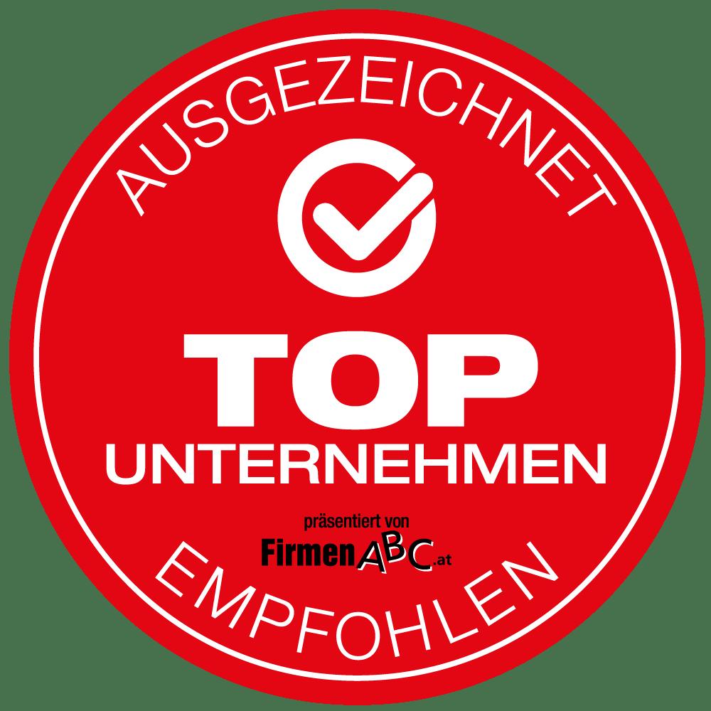 Firmen ABC TOP Unternehmen