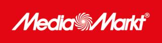 RUCH Consulting MediaMarkt Sicherheit