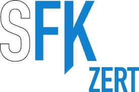 SFK Zert
