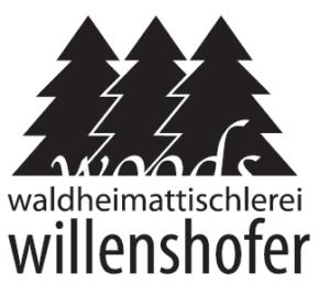 Tischlerei Waldheimat RUCH Consulting
