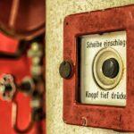 Wir stellen Ihnen einen externen Brandschutzbeauftragen zur Verfügung