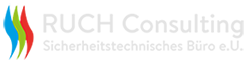 RUCH Consulting