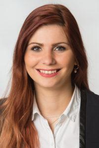 Rebecca Ruppacher